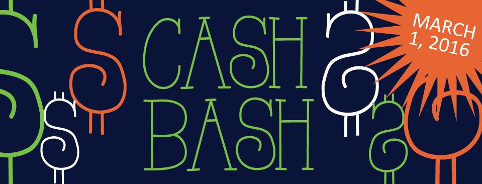 Cash-Bash-2016-Facebook-Cover