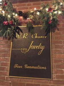 Chance_Jewelers