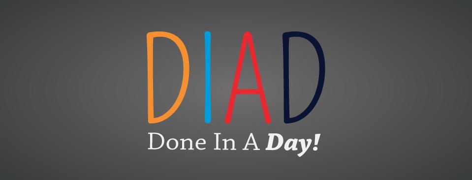 diad_fb-cover-2