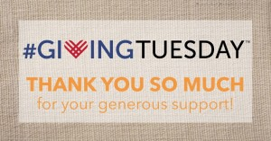 Giving-Tuesday_Facebook-Post_Thank-You