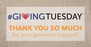 Giving-Tuesday_Facebook-Post_Thank-You