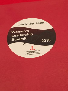 womens_leadership_summit_2016