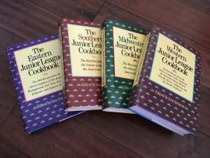 vintage_JL_cookbooks_2