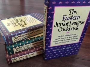 vintage_JL_cookbooks3