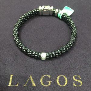 lagos-bracelet