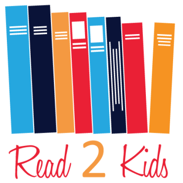 Read-2-Kids-Logo-Web-Homepage-II