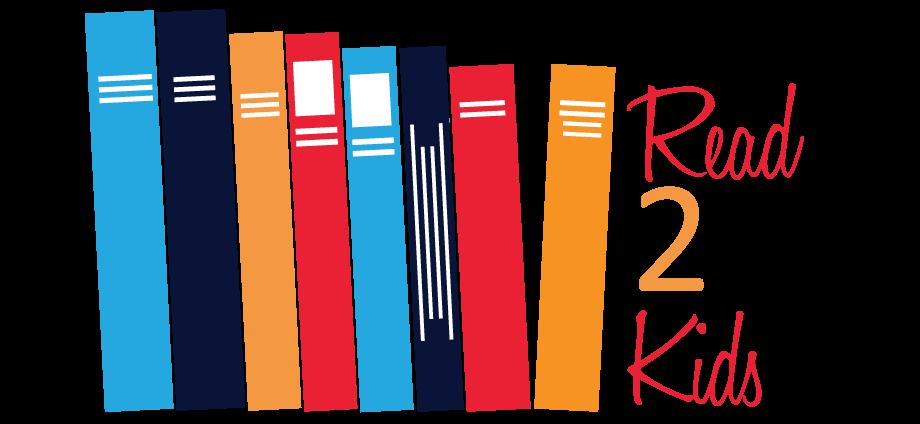 Read-2-Kids-Logo-Web-Homepage-IV