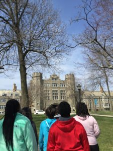 S4S_CollegeVisit_Yr2015-16