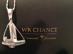 WRChance_necklace