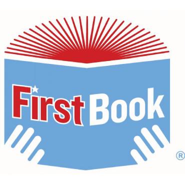 Web_First-Book